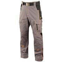 Pantaloni de lucru VISION 02 H9107