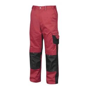 Pantaloni de lucru PROFESIONALI PRE 100 02