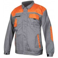 Jacheta de lucru PROFESIONALA  2STRONG H9600