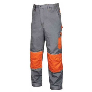 Pantaloni de lucru  2STRONG H9601