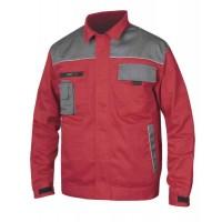 Jacheta de lucru PROFESIONALA  2STRONG H9603