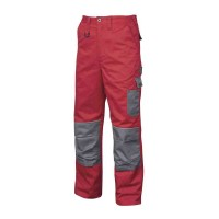 Pantaloni de lucru  2STRONG H9604