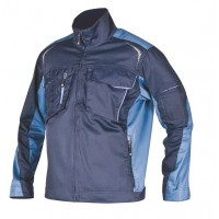 Jacheta de lucru PROFESIONALA R8ED+ 01