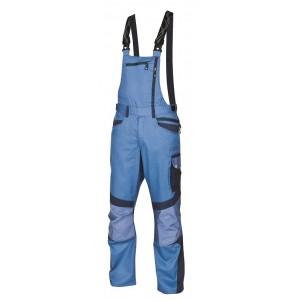 Pantaloni de lucru PROFESIONALI R8ED+ 03