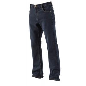 Pantaloni jeans, blugi LEE COOPER 11