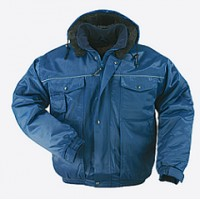 Jacheta de iarna temperaturi EXTREME  BEAVER COLLECTION  HS576