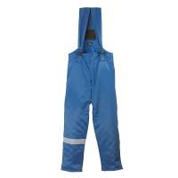 Pantaloni de iarna temperaturi EXTREME  BEAVER COLLECTION  HS576
