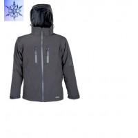 Jacheta de lucru pentru iarna SPIRIT  07