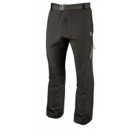 Pantaloni de lucru PROFESIONALI HILL