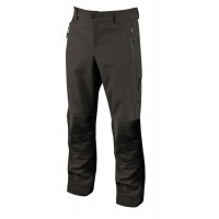 Pantaloni de lucru PROFESIONALI PHANTOM