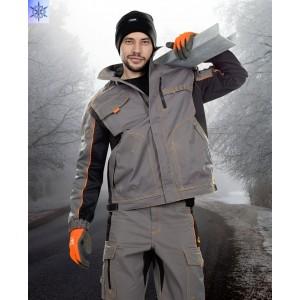 Jacheta de Iarna VISION H8138
