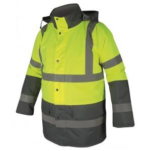 Jacheta de lucru HV  REF 601