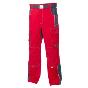 Pantaloni de lucru VISION H9151