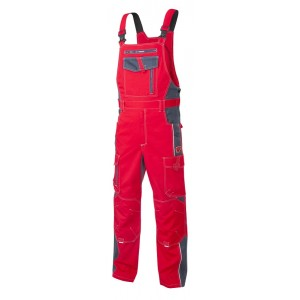 Pantaloni de lucru VISION H9152