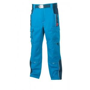 Pantaloni de lucru VISION H9160