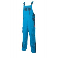 Pantaloni de lucru VISION H9161
