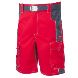 Pantaloni scurti de lucru VISION H9168