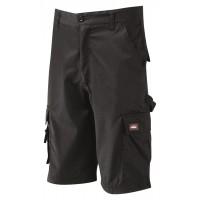 Pantaloni profesionali scurti LEE COOPER 12