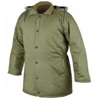 Jacheta de iarna NICOLAS ( Comanda Speciala )