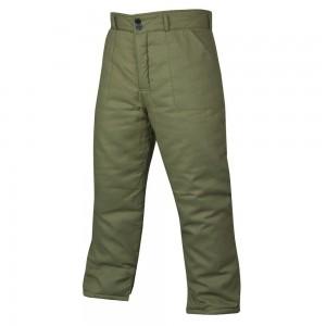 Pantaloni de iarna vatuiti NICOLAS ( Comanda Speciala )