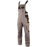 Pantaloni de lucru VISION 02 H9108