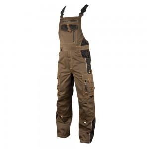Pantaloni de lucru VISION 02 H9111