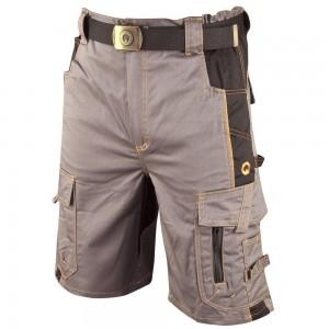 Pantaloni scurti de lucru VISION 04