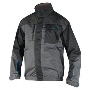 Jacheta de lucru PROFESIONALA 4TECH 01 H9300