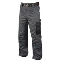Pantaloni de lucru PROFESIONALI 4TECH 02 H9301