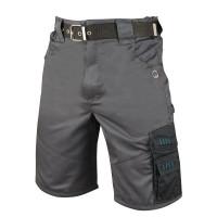 Pantaloni scurti de lucru 4TECH 04 H9305