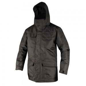 Jacheta de iarna 4TECH 10