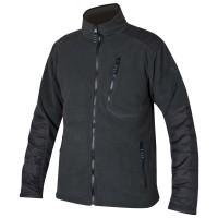 Jacheta de lucru 4TECH 14 din fleece