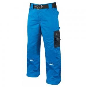 Pantaloni de lucru PROFESIONALI 4TECH 02 H9401