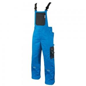 Pantaloni de lucru PROFESIONALI 4TECH 03 H9402