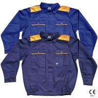 Jachetă de lucru COMATI  (Comanda speciala)