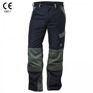 Pantaloni de lucru in talie FULHAM