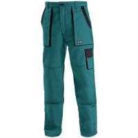 Pantaloni talie de lucru LUX JOSEF