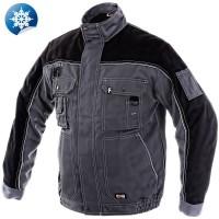 Jachetă de protectie căptuşită ORION OTAKAR