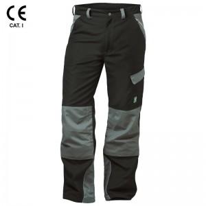 Pantaloni de lucru in talie TOTTENHAM