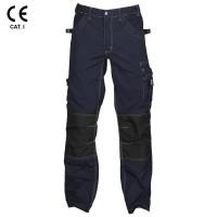 Pantaloni de lucru in talie VIKING