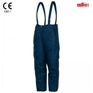 Pantaloni de iarna temperaturi joase WILSON