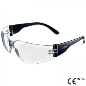 Ochelari de protectie X-PECT 8310