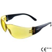 Ochelari de protectie X-PECT 8312