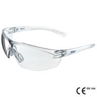 Ochelari de protectie X-PECT 8320