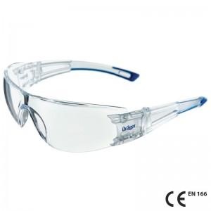Ochelari de protectie X-PECT 8330