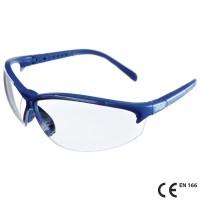 Ochelari de protectie X-PECT 8340
