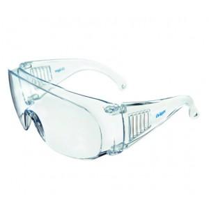 Ochelari de protectie X-PECT 8110