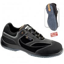 Pantofi de protectie ALABAMA S3 SRC