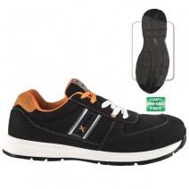 Pantofi de protectie ANDY 01 SRC