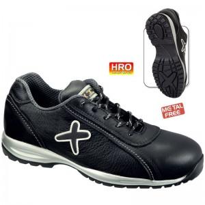 Pantofi de protectie ASSEN S3 HRO SRC